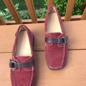 ❤Sperry❤ top sider